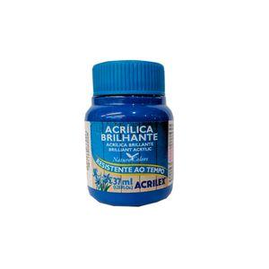tinta-acrilica-azul-turquesa
