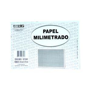 pacote-milimetrado