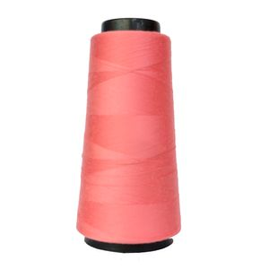 linha-cone-ok-072