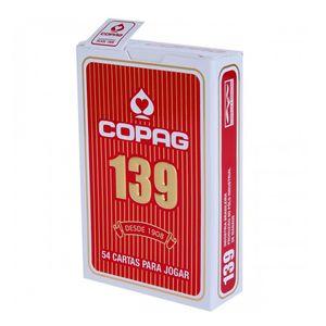 Baralho-139--Vermelho---Copag