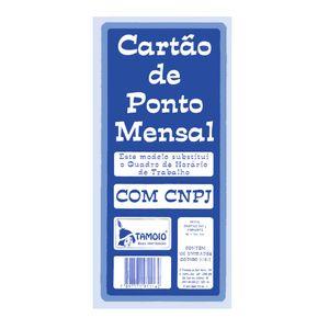 Cartao-de-Ponto-Mensal-com-CNPJ-com-100-unidades---Tamoio