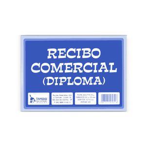 Talao-de-Recibo-Comercial-Diploma-215x155mm-com-50-Folhas---Tamoio---Copia