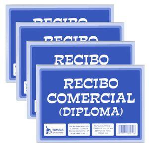 Talao-de-Recibo-Comercial-Diploma-215x155mm-com-50-Folhas-PT-20---Tamoio---Copia