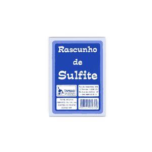 Rascunho-de-Sulfite-78x1091mm-com-50-Folhas---Tamoio