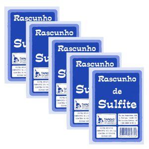 Rascunho-de-Sulfite-78x1091mm-com-50-Folhas-PT-20---Tamoio