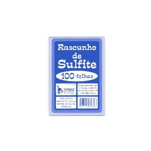 Rascunho-de-Sulfite-78x1091mm-com-100-Folhas---Tamoio