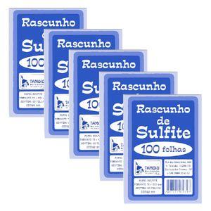 Rascunho-de-Sulfite-78x1091mm-com-100-Folhas-PT-20---Tamoio