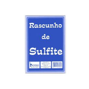 Rascunho-de-Sulfite-1091x156mm-com-50-Folhas---Tamoio