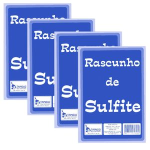 Rascunho-de-Sulfite-1091x156mm-com-50-Folhas-PT-20---Tamoio