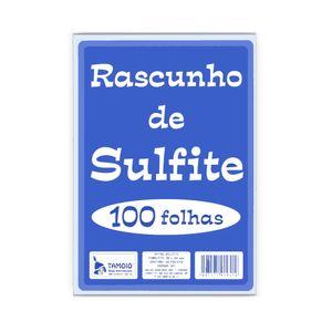 Rascunho-de-Sulfite-156x219mm-com-100-Folhas---Tamoio