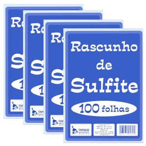 Rascunho-de-Sulfite-156x219mm-com-100-Folhas-PT-20---Tamoio