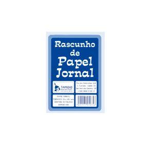 Rascunho-de-Jornal-78x1091mm-com-50-Folhas---Tamoio