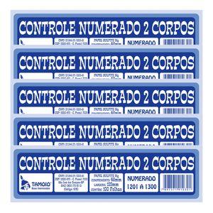 Controle-Numerado-2-Corpos-com-100-Folhas-PT-10---Tamoio