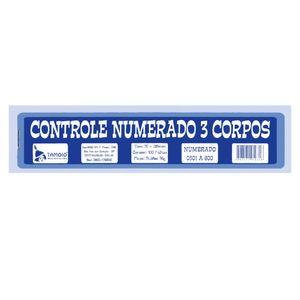 Controle-Numerado-3-Corpos-com-100-Folhas---Tamoio