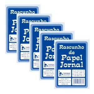 Rascunho-de-Jornal-78x1091mm-com-50-Folhas-PT-20---Tamoio