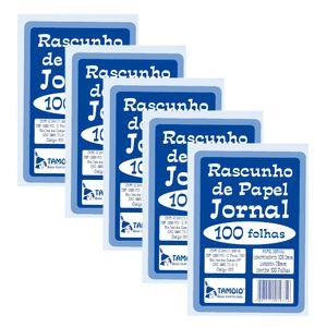 Rascunho-de-Jornal-78x1091mm-com-100-Folhas-PT-20---Tamoio