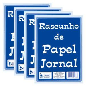 Rascunho-de-Jornal-156x219mm-com-50-Folhas-PT-20---Tamoio