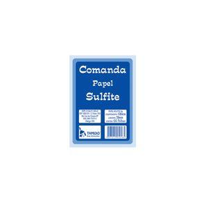 Comanda-de-Papel-Sulfite-78x108mm-com-100-Folhas---Tamoio