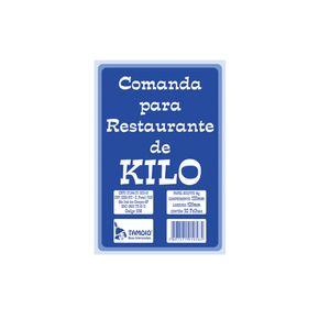 Comanda-para-Restaurante-155x205mm-50-folhas---Tamoio