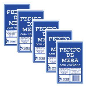 Pedido-de-Mesa-com-Carbono-119x75mm-com-50x2-Folhas-PT-20---Tamoio