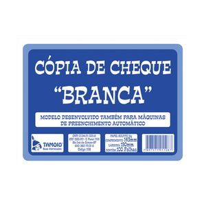 Copia-de-Cheque-143x190mm-com-100-Folhas---Tamoio
