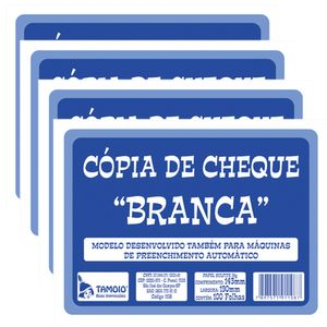 Copia-de-Cheque-143x190mm-com-100-Folhas-PT-20---Tamoio