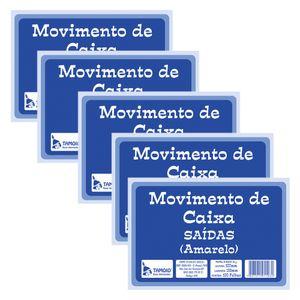 Movimento-de-Caixa-Saida-Amarelo-155x107mm-PT-10---Tamoio