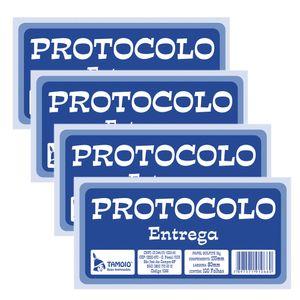Protocolo-de-Entrega-155x80mm-com-100-Folhas-PT-20---Tamoio