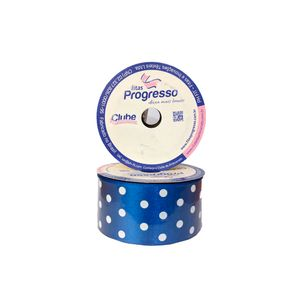 fita-decorada-poa-38mm-azul