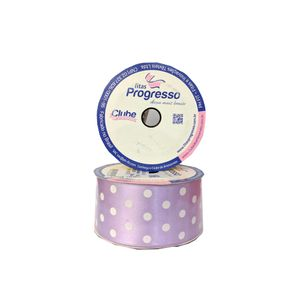 fita-decorada-poa-38mm-lilas