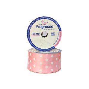 fita-decorada-poa-38mm-rosa-claro