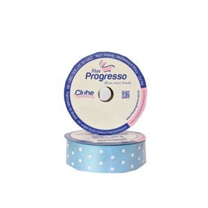 fita-decorada-poa-22mm-azul-claro