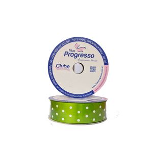 fita-decorada-poa-22mm-verde