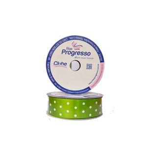 fita-decorada-poa-22mm-verde