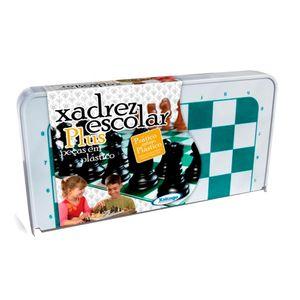 xadrez-xalingo-plus