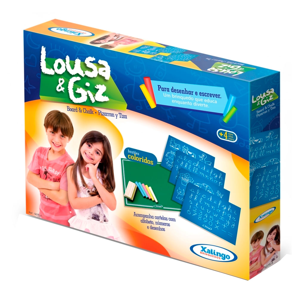 lousa-e-giz-xalingo