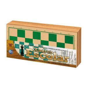 xadrez-escolar-pais-e-filhos