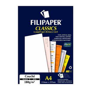 filipaper-couche-branco