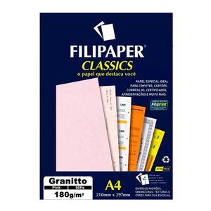 filipaper-grannito-pink