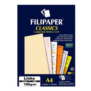 filipaper-linho-creme
