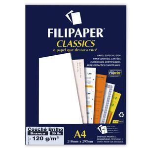 Papel-Couche-120gm²-Branco-50-Fls-A4---Filipaper