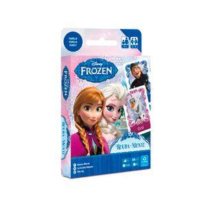 rouba-monte-frozen
