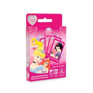 jogo-dos-quartetos-princesas