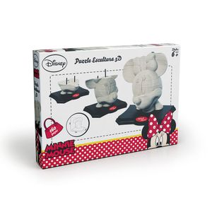 03396_Grow_Puzzle-Escultura-Minnie-