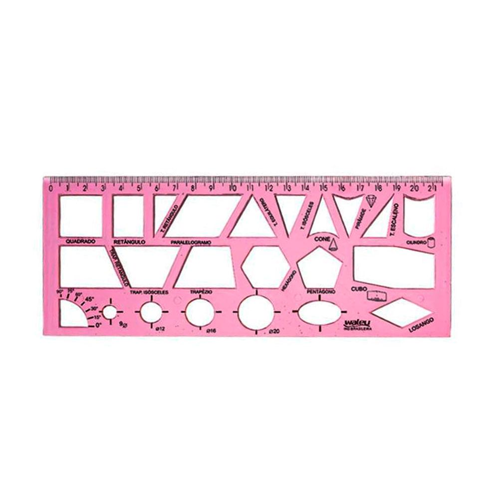 regua-geometrica-rosa
