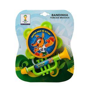 bandinha-torcida-brazuca