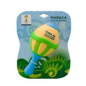 maraca-torcida-brazuca