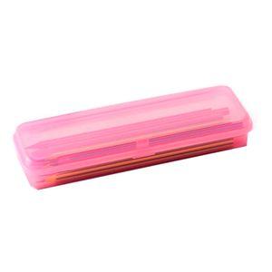 estojo-plastico-rosa