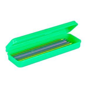 estojo-verde-neon