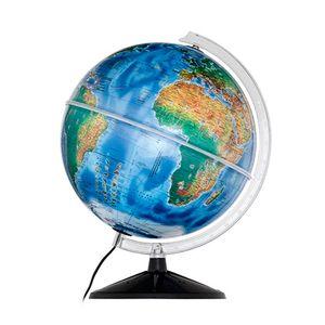 globo-terrestre-ambiental